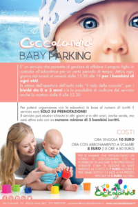 baby-parking-coccolandia-imola