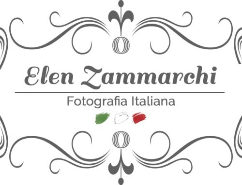 Elen Zammarchi Fotografa